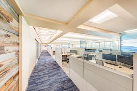 Narragansett bay insurance company v. Narragansett Bay Insurance Companyjohnston Ri Vision 3 Architects