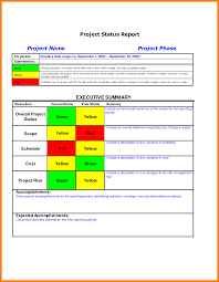 Project Management Report Templates Spreadsheet Template Project Management Spreadsheet Template