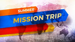 Summer Powerpoint Templates Powerpoint Template About Missions Sermoncentral Com