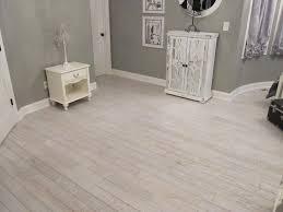 jasper hardwood flooring designs free samples jasper hardwood european brushed oak