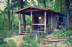 how to build a tiny cabin winsome ideas 14 diy tiny cabin homestead house swoon