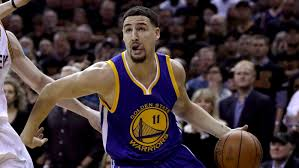 Klay Thompson Game 7 Stats NBA Finals ...