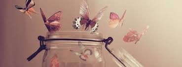 facebook wallpaper cover girly. Amazing Facebook Cover Image Butterfly Wallpaper Hd Inside Girly