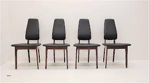 teak rocking chairs hd folding outdoor rocking chairs elegant mid century od 49 teak dining picture