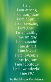 Affirmation Quotes Mesmerizing Health Affirmation Quotes On QuotesTopics
