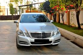 saga of insurance fraud and luxury cars in india