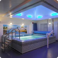 indoor swimming pool lighting. amazing swimming pool tiles design fascinating indoor contemporary home interior decorating architecture lighting
