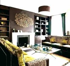 fireplace wall decor ideas decorating over mantel above ove
