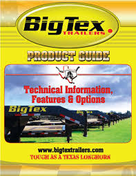 trailer plug wiring diagram in big tex trailers by big tex trailer plug wiring diagram · big tex trailers