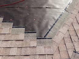 architectural shingles installation. Plain Shingles What Are Roof Shingles  How To Lay Architectural Install  Throughout Installation F