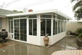 patio enclosures cost enclosed patio cost aluminum patio enclosures screened in patio room porch enclosures glass porch enclosure cost