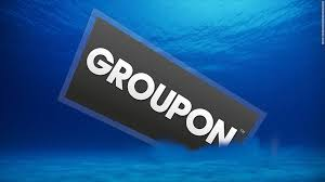 Groupon Stock Quote Groupon shares plummet Can the company survive 59