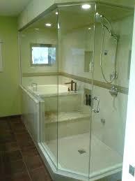 whirlpool shower combo deep soaking tub shower combo deep soaking tubs deep soaking tub deep soaking whirlpool shower combo whirlpool tubs