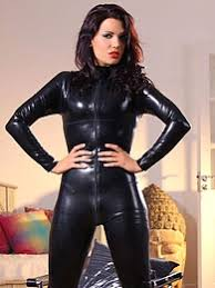 Free Latex Pictures at kilopics.net. Free sex picture page 01.