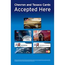 large image credit card