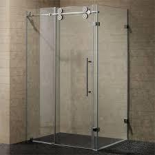 high standard dubai shower enclosure pr se09