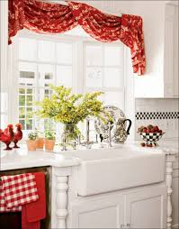 pictures of kitchen curtains and blinds. kitchen:kitchen curtains at walmart how to make cheap window blinds kitchen ikea pictures of and