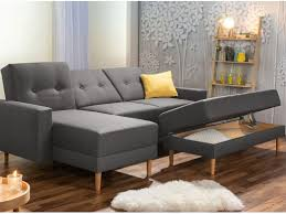 Sofa Couch Mawinzer Funktionssofa Just Cool Inkl Hocker