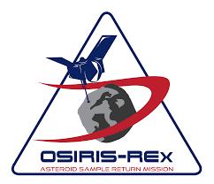OSIRIS-REx Media Resources | NASA