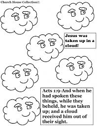 Small Picture Sunday School Lessons Coloring Pages In Es Coloring Pages