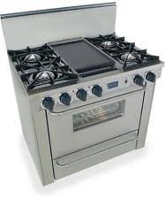 gas stove top with grill. fivestar 36\ gas stove top with grill