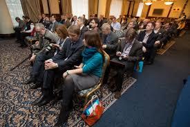 Конференция по опционам