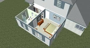 adding a bedroom addition bedroom addition cost interior design adding master bedroom suite addition