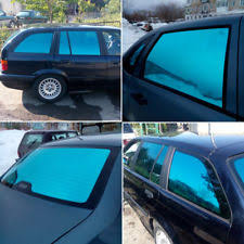 window tint colors for cars. Contemporary Tint 20 Intended Window Tint Colors For Cars