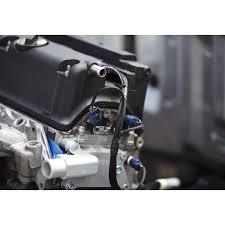 k series non milspec engine harness wireworx k series non milspec engine harness