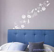 diy beach bathroom wall decor. Bedroom Beach Themed Duvet Covers Diy Decor For Bathroom Wall