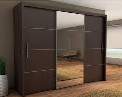bedroom wardrobe images. Interesting Bedroom Wooden Aluminium Wardrobe Designs Bedroom Sliding Mirror Doors Inside Bedroom Wardrobe Images R