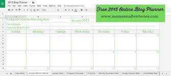 online schedule planner free monthly planner online barca fontanacountryinn com