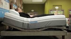 box spring vs bed frame. Fine Bed With Box Spring Vs Bed Frame