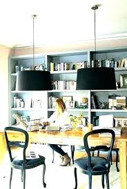 home office lights. Perfect Office Home Office Ceiling Lights Lighting  For Home Office Lights I
