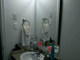 remove mirror glued to wall how to remove wall mirror remove glued mirror off wall removing