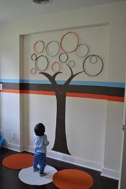 creative wall decorations ideas diy wall art 16 innovative wall from from diy wall art for