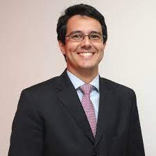 Colombia - Hays Global Skills Index