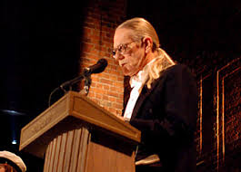 Vernon L. Smith - Banquet speech - NobelPrize.org