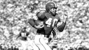 Don McAuliffe, star of 1952 Michigan State title team, dies