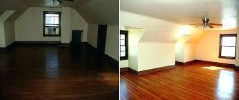 hardwood floor per square foot refinish floors average cost oak for refinishing wood flooring feet