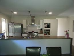 natural lighting solutions. Solar LED Lighting In Your Home Natural Solutions