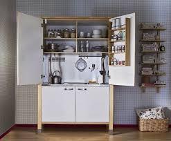 Kitchen Armoire Ikea