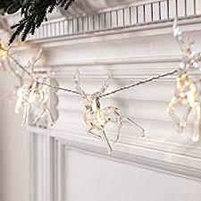 Weihnachten Fensterdeko Seite 2 Dein Wohntrendde
