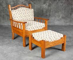 Hunt Country Furniture Handcrafted in Wingdale NY