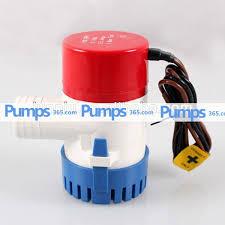 seaflo automatic bilge pump wiring diagram wiring diagrams diagram automatic bilge pump wiring