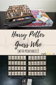 Ivy Cool Stuff Board | Lindy Trimble's collection of 10+ harry potter diy  ideas in 2020