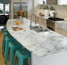 laminate kitchen countertops. Contemporary Laminate Laminate Countertops Intended Laminate Kitchen Countertops N
