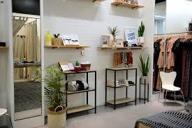 modern retail furniture. Modern Retail Store Design Furniture