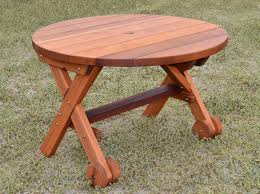 full size of furniture dsc captivating round wood picnic table furniture large size of thumbnail