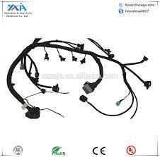 radio wire harness 20 pin radio wire harness 20 pin suppliers and radio wire harness 20 pin radio wire harness 20 pin suppliers and manufacturers at alibaba com